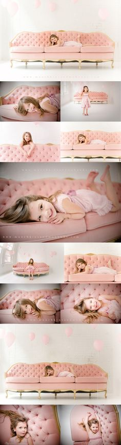 daughters 4 year old photshoot   wub u……   Pittsburgh Child and Family Photographer