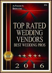 Comedy Wedding Barcelona - wedding entertainment #WeddingEntertainment #ComedyForWedding #WeddingShow #WeddingSpain #WeddingBarcelona