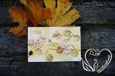 obrazek jesienny01asia3city