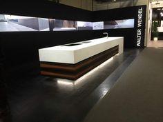 Rudy`s blog over Italiaanse Design Keukens e.d.: februari 2015