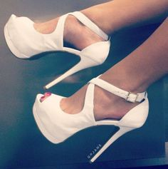 For More: http://www.stylisheve.com/marc-jacobs-spring-resort-2013-shoes-for-women/