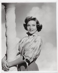 What do people think of Betty White? See opinions and rankings about Betty White across various lists and topics. Old Hollywood Stars, Vintage Hollywood, Hollywood Glamour, Classic Hollywood, Hollywood Actresses, Actors & Actresses, Star Actress, Star Wars, Betty White