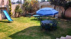 Booking.com: Hotel Real Santa María - Cuernavaca, México