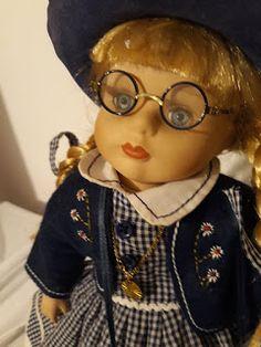 Namaste, Glasses, Embroidery, Eyewear, Eyeglasses, Eye Glasses