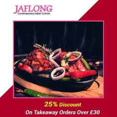 Jaflong Tandoori offers delicious Indian Food in East Dulwich, South East London Browse takeaway menu and place your order with ChefOnline. You can pay via cash. East London, Food Items, Indian Food Recipes, A Table, Menu, Delivery, Favorite Recipes, Restaurant