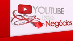 Conheça um pouco mais sobre YouTube Para Negócios e descubra como você pode fazer sucesso e ser bem sucedido nesse nicho que cresce cada dia mais.
