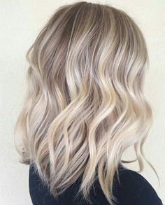 Hairstyles & Beauty