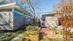 http://www.houzz.com.au/ideabooks/32022322/list/usa-houzz-texan-design-duo-gets-smart-on-small-scale-build?irs=US