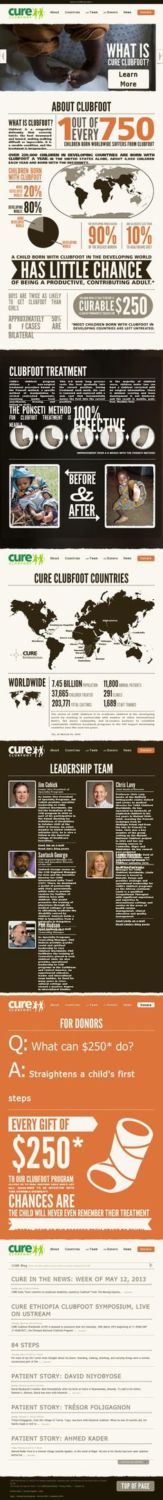 http://cure.org/clubfoot