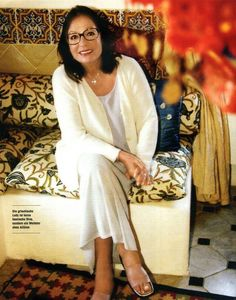 Nana Mouskouri, Her Music, Musicians, Faces, Singer, Female Singers, Actor, Beautiful Pictures, Nice Asses