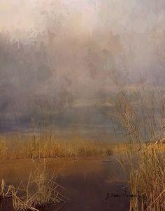 Winds of change | by jamie heiden