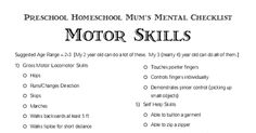 TAH   Preschool Homeschool   Motor Skills.pdf