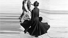 Gonna a ruota: sempre di tendenza #gonna #gonnaruota #top #moda #fashion #trends #trend #appreal
