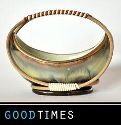 http://www.ebay.de/itm/Henkelschale-Jasba-50er-Jahre-Goldverlauf-Weidengriff-/171057310224