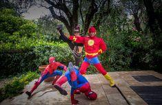 Superman show by Luxuria event  event, luxuria, superhero, superman, kids, show Saint Tropez, Cannes, Monaco, Cap D Antibes, Courchevel 1850, Superhero Superman, Kids Events, French Riviera, Bar Mitzvah