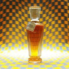 Belle Époque limited edition 1999