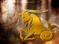 {Best Ever} Capricorn Birthday Wishes – 10th Zodiac Sign