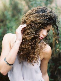 CurlsUnderstood.com