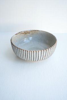 Malinda Reich Bowl no. 510 -   - at QUITOKEETO.com