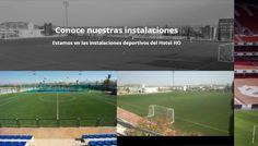 https://www.agentedefutbol.com/escuela-f%C3%BAtbol-benfica-ja%C3%A9n/