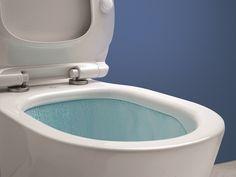 Ideal Standard rolls out revolutionary 'Aquablade' toilet system