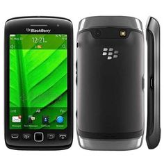 Buy online shopping Blackberry Torch 9860 Smartphone at lowest price in India, Blackberry 9860 is refurbished mobile come with 6 Month Gadgetwood Warranty on Offer Deal Price at Online Shopping in India. Le Cloud, Unlocked Smartphones, Software, Boost Mobile, Mobile Application, Apple Ipad, Ipod Touch, Cell Phone Accessories, Smartphone