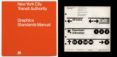 The connective tissue between this New York edition with its Swiss counterpart? You guessed it, the typeface Helvetica. Nyc Subway, Really Cool Stuff, Bass, Print Patterns, Singing, New York, Graphics, Graphic Design, Logo