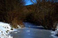 Sunshine and family: Golfplatz im Schnee Golf, Sunshine, Landscapes, Snow, Nikko, Turtleneck