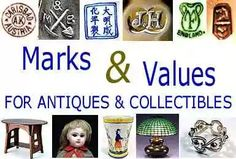 research antiques