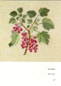 "Gallery.ru / Gerda Bengtsson """