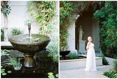 Caesars Palace Las Vegas Wedding, Venus Garden Caesars Palace, las vegas wedding photographers, las vegas wedding venues