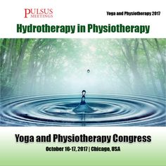 Hydrotherapy, otherwise known as Aquatic Physiotherapy, is a specific form of physiotherapy treatment conducted in a heated pool. Aquatic Physiotherapy can help relieve pain, promote relaxation, mobilize joints, strengthen muscles, develop balance and coordination, and improve general fitness