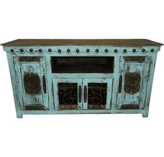 antique tv stand antique turquoise tv stand finance reports in 2018 pinterest antique tv stands tv stands and 60 tv stand - Antique Tv Stands