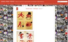 http://sarauxyz.blogspot.com.br/2014/09/primeiras-postagens-do-sarau-para-todos.html