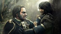 Image result for ac 3