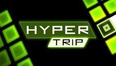 Reflekse Dayalı Sonsuz Koşu Oyunu: Hyper Trip (Video) - Haberler - indir.com