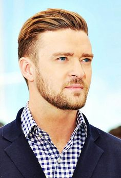 JT look at those eyes                                                                                                                                                                                 More