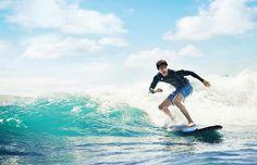 Lee Ki Woo - Arena Homme Plus Magazine July Issue '13
