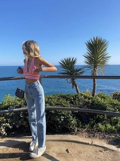 Bild Outfits, Fashion Outfits, Jugend Mode Outfits, Shotting Photo, Photographie Portrait Inspiration, Mode Ootd, Summer Aesthetic, Looks Style, Cute Casual Outfits