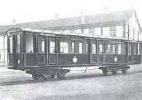 metro madrid historia - Bing Imágenes
