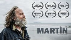 Martin has not slept in a bed for many years. He doesn't consider himself homeless. He is one of the most content and happiest individuals I have ever met. This short documentary explores the development of our relationship over the last few years but more importantly the search for happiness and what it means to different people.  http://donalmoloney.com/  facebook.com/DonalMoloneyPhotography/  Instagram: instagram.com/donalfoto/