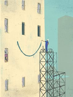 O segredo da felicidade segundo a ciência