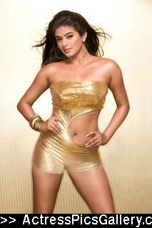 priyamani-hot-photoshoot-images