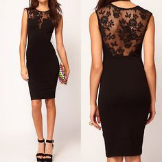 Cheap dress party sexy, Buy Quality dress nba directly from China dress zipper Suppliers:                            Hello! Welcome to our store!Quality is the first with best service. customers all are our fri