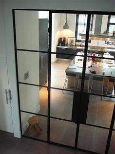 Studio-Kuin-Architectonische-Vormgeving_stalen deur