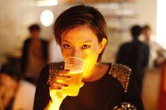 FNO2012 番外編の画像 | 南まこと オフィシャルブログ 「Macoto Minami」 Powe…