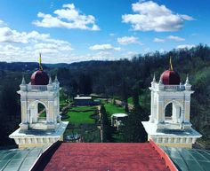 French Lick Resort in French Lick, Indiana