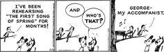 Mutts | Comics | ArcaMax Publishing March 26, 2015