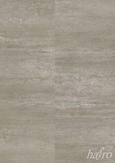 LÄNGE: 940 mm BREITE: 470 mm STÄRKE: 6 mm SYSTEM: Dropdown Clic mit Fase #hafroedleholzböden #parkett #böden #gutsboden #landhausdiele #bödenindividuellwiesie #vinyl #teakwall #treppen #holz #nachhaltigkeit #inspiration Vinyl Dekor, Hardwood Floors, Flooring, Texture, Rugs, Infinity, Home Decor, Inspiration, Cement
