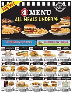 Jimmy Johns Printable Menu Www.researchpaperspot for